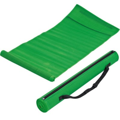 Picture of BEACH MAT in Green