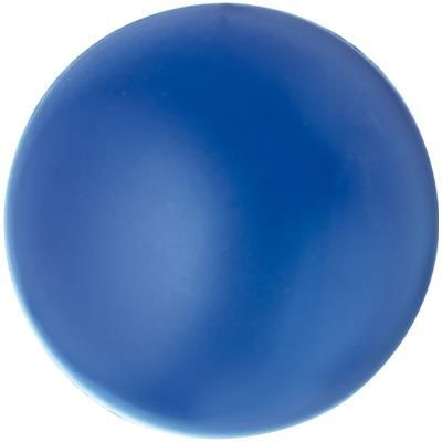 Picture of ANTI STRESS SQUEEZE BALL in Blue