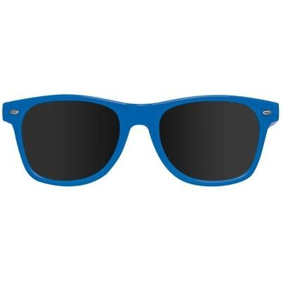 Picture of SUNGLASSES in Blue