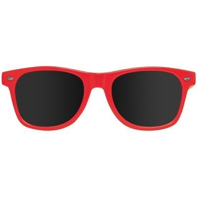 Picture of SUNGLASSES in Red