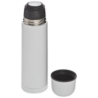 Picture of DOUBLE-WALLED THERMAL INSULATED FLASK