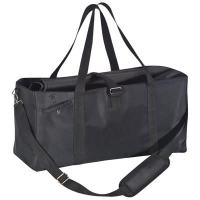 Picture of URBAN TRAVEL BAG