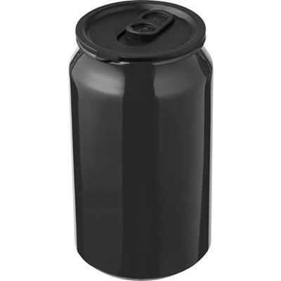 Picture of DRINK CUP in Black