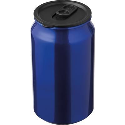 Picture of DRINK CUP in Blue