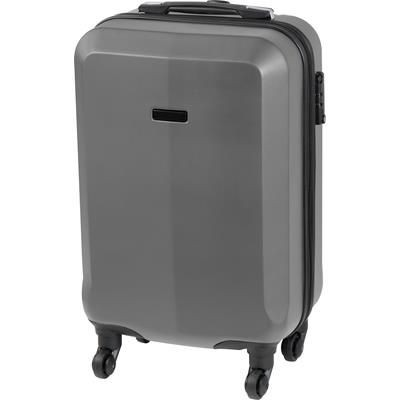 Picture of HARD SHELL TROLLEY