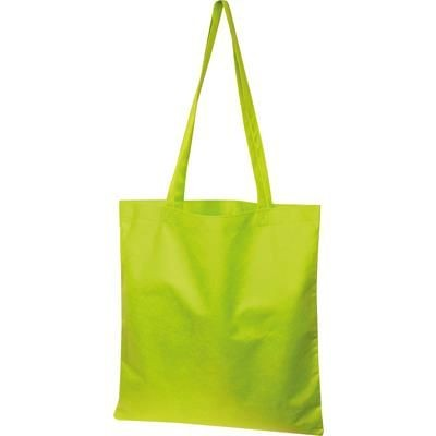 Picture of NON-WOVEN BAG