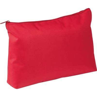Picture of LARGE WASH BAG