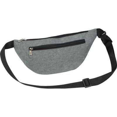 Picture of BELT POUCH in Polyester
