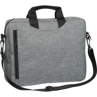 Picture of BRIEFCASE in Polyester