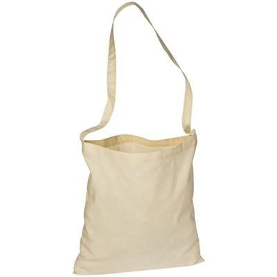 Picture of COTTON BAG with Long Handle