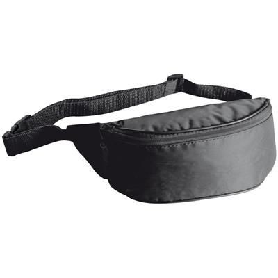 Picture of NYLON WAIST BAG