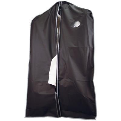 Picture of SUIT GARMENT CARRIER in Black