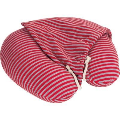 Picture of STRIPE NECK PILLOW
