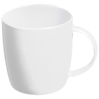 Picture of CERAMIC POTTERY MUG with 300ml Capacity