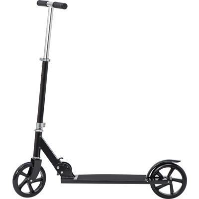 Picture of HIGH QUALITY PEDAL-SCOOTER