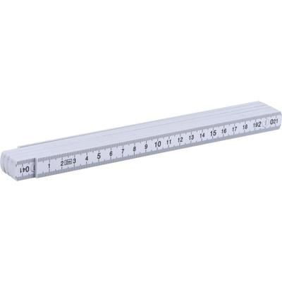 Picture of 2M YARDSTICK