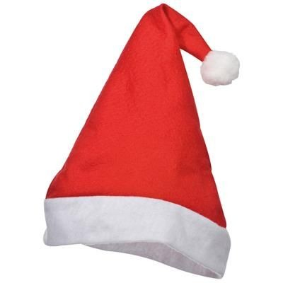 Picture of CHRISTMAS CAP