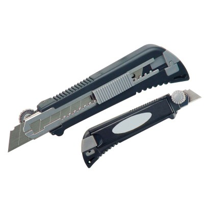 Picture of CRISMA CUTTER with 4 Blades in Black