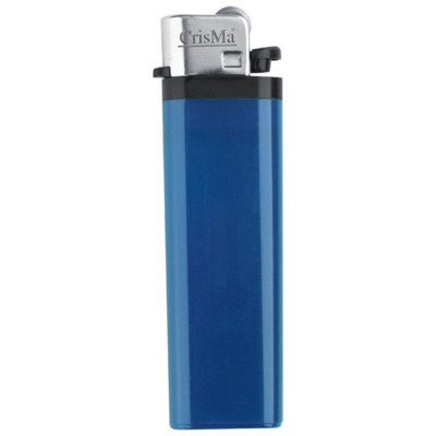 Picture of DISPOSABLE POCKET LIGHTER in Blue
