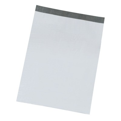 Picture of A4 MEMO PAD in White