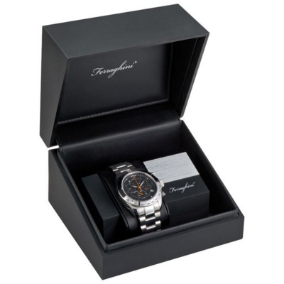 Picture of FERRAGHINI TORELLO WATCH in Grey