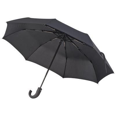 Picture of AUTOMATIC POCKET UMBRELLA with Protective Cover