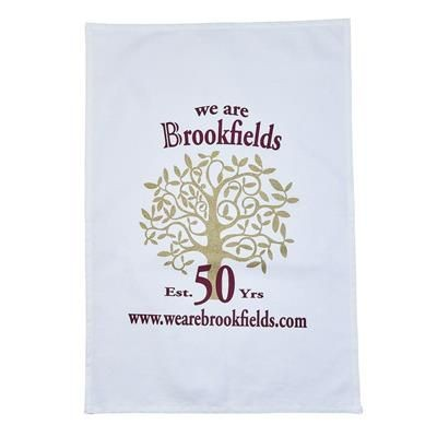 Picture of PREMIUM QUALITY TEA TOWEL