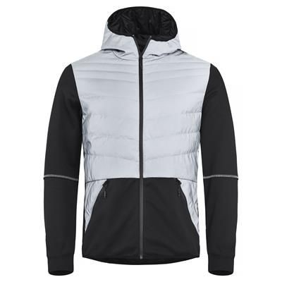 Picture of MODERN CUT LIGHTLY PADDED JACKET