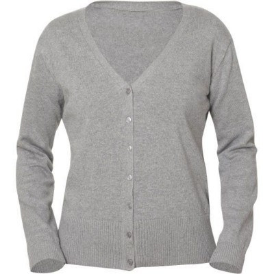 Picture of CLIQUE ALLISON LADIES FINE KNITTED CARDIGAN