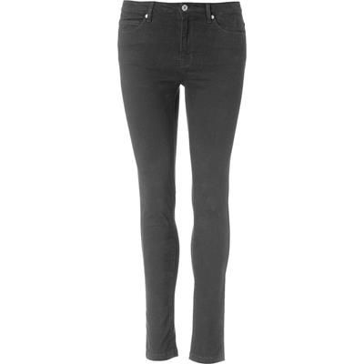 Picture of CIQUE 5 POCKET STRETCH LADIES STRETCH PANTS in Twill