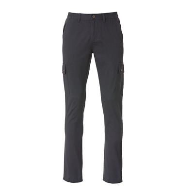 Picture of CLIQUE CARGO POCKET UNISEX CARGO PANTS