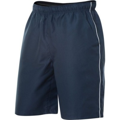 Picture of CLIQUE HOLLIS SPORTS SHORT