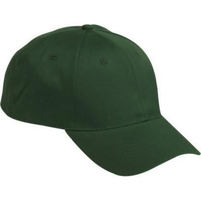 Picture of CLIQUE BRANDON CLASSIC 6 PANEL BASEBALL CAP