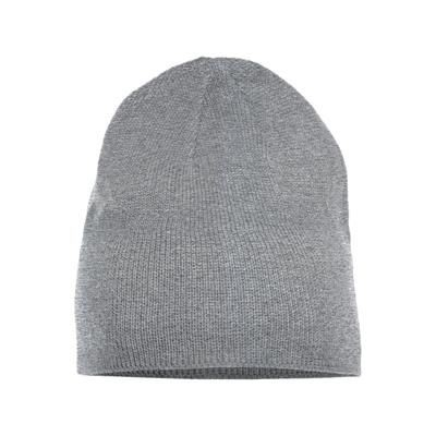 Picture of GROVER FINE KNITTED HAT with Six Seams at the Top