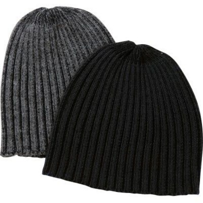 Picture of CLIQUE MILTON HEAVY KNITTED CAP
