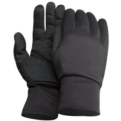 Picture of CLIQUE FUNCTIONAL GLOVES in Black