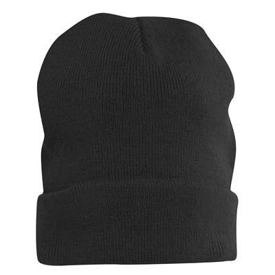 Picture of CLIQUE HUBERT KNITTED HAT