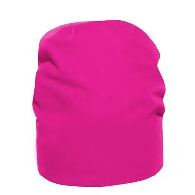 Picture of SACO HAT