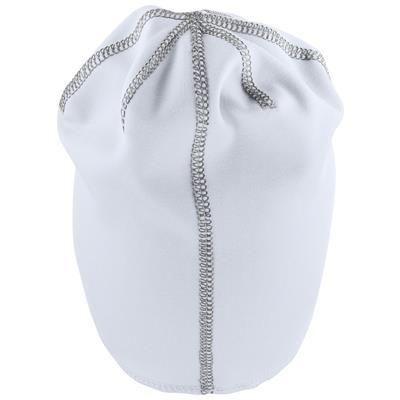 Picture of GEORGE HAT in Elastic Fleece
