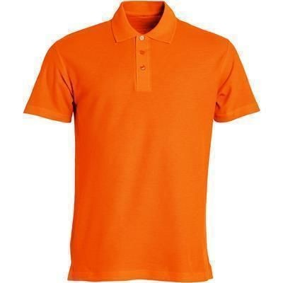Picture of CLIQUE BASIC POLO SHIRT