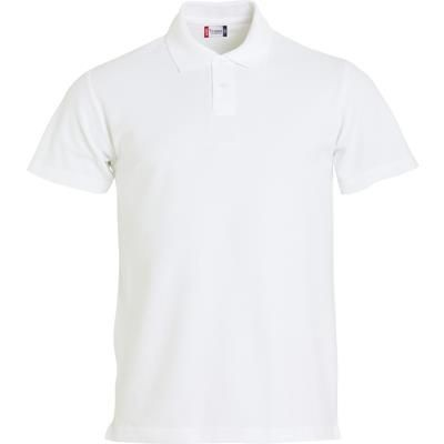 Picture of BASIC POLO SHORT SLEEVE JUNIOR
