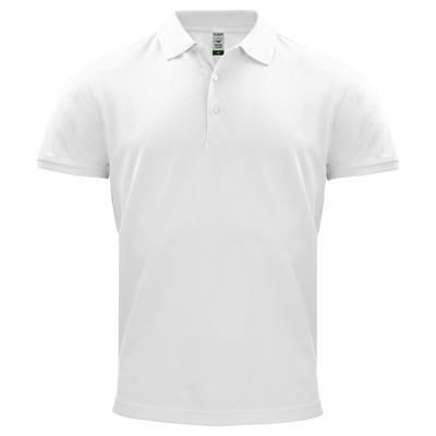 Picture of CLASSIC OC POLO SHIRT