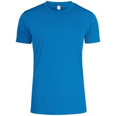 Picture of BASIC ACTIVE TEE SHIRT