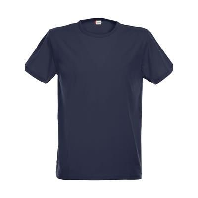 Picture of MENS STRETCH TEE SHIRT