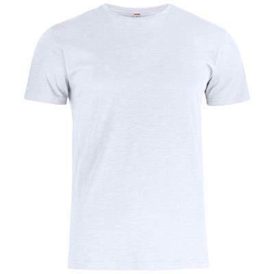 Picture of SLUB TEE SHIRT MENS