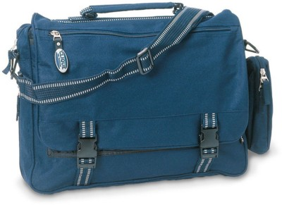 Picture of CLIQUE BICYCLE BAG