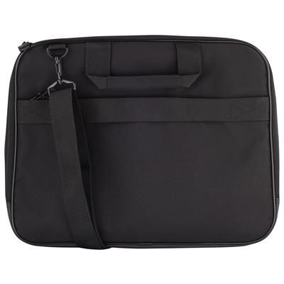 Picture of COMPUTER BAG