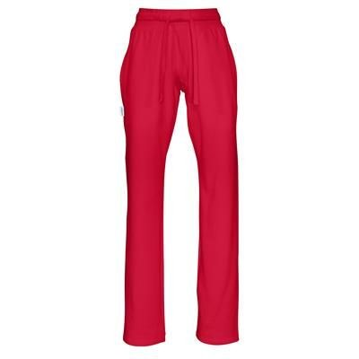 Picture of COTTOVER SWEATPANTS LADIES