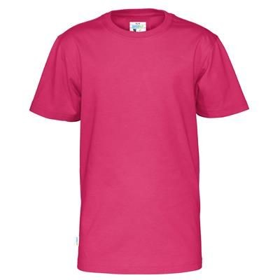 Picture of COTTOVER TEE SHIRT CHILDRENS