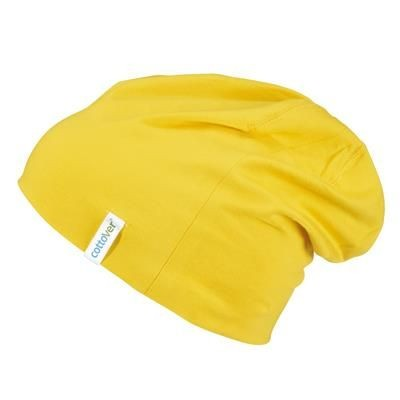 Picture of COTTOVER BEANIE